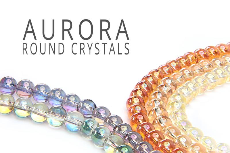 Aurora-round-category