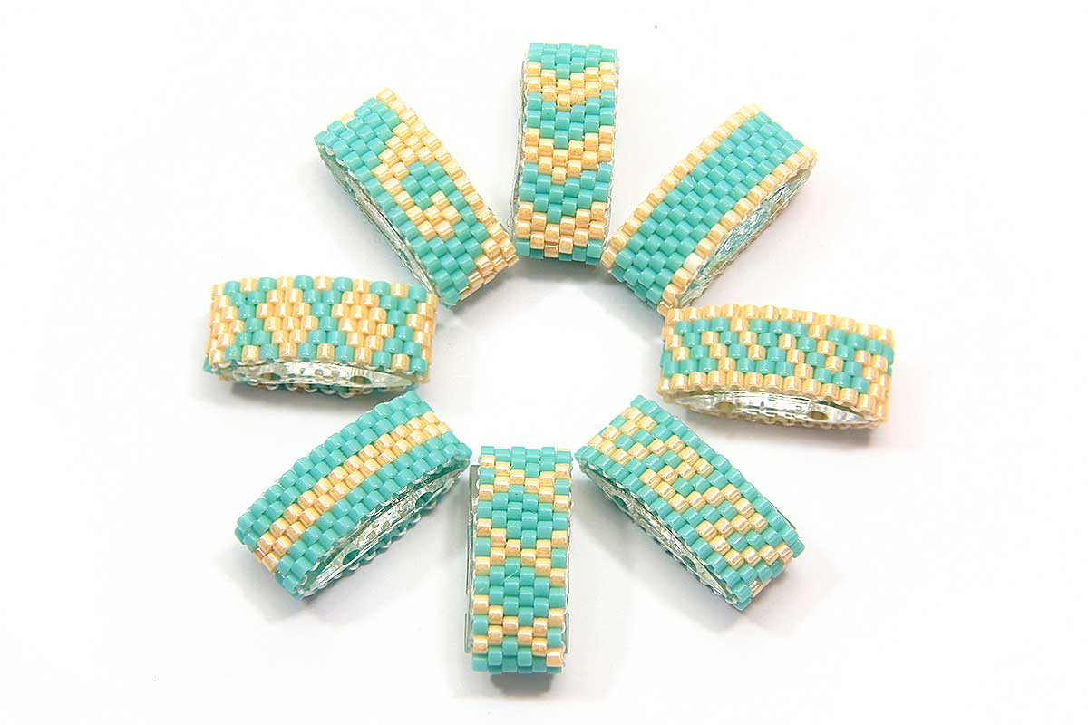 image about Free Printable Bead Loom Patterns referred to as 100 Provider Bead Designs Printable Obtain
