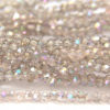 Enchanted Lilac Size 11 Micro Crystals