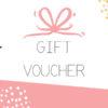 FREE £5 Bath Bomb Bakery Gift Voucher