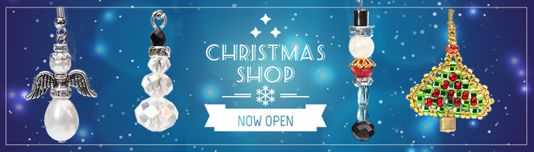 Christmas-shop-banner-and-products