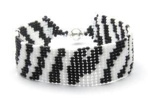 Tapestry Bracelet Kit