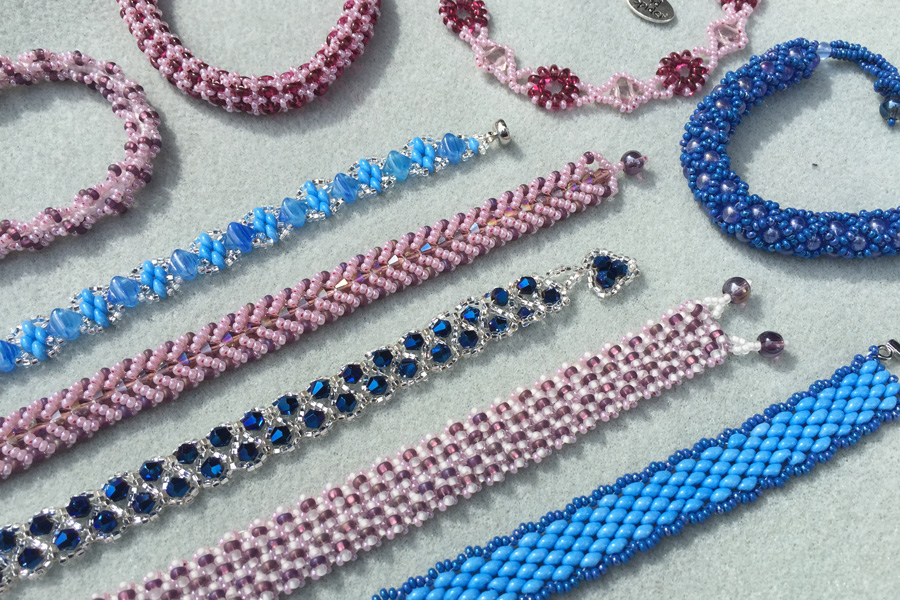 bead-weaving-kit-picture-6x4