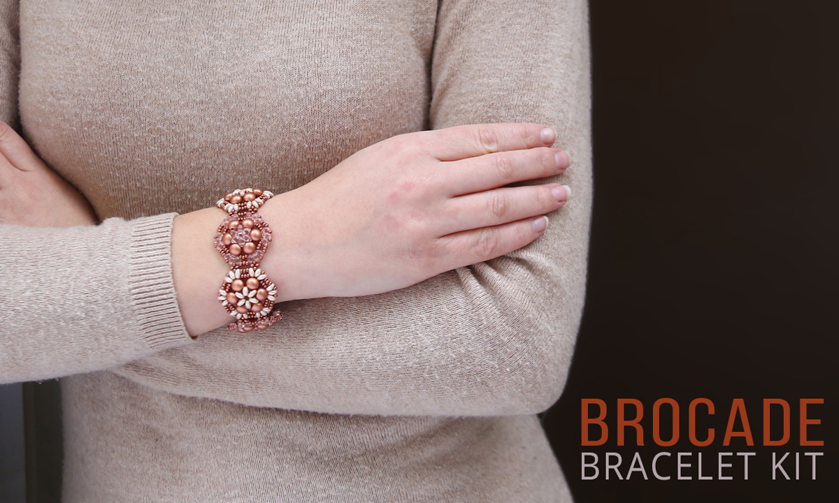 Brocade-Copper-banner2