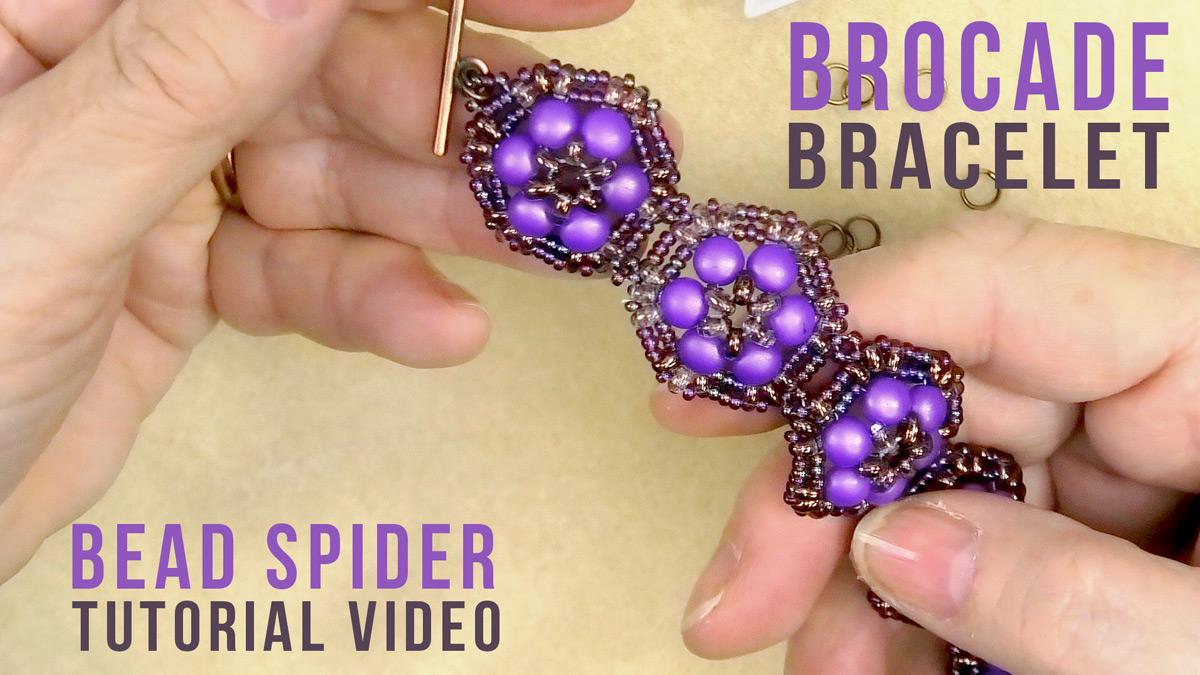 Brocade-video-banner