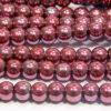 Blush Hematite