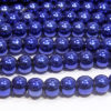 Royal Blue Hematite