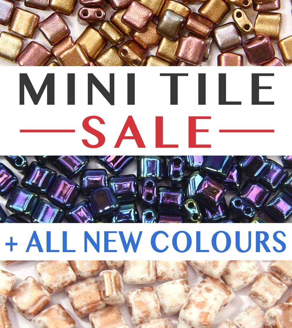 Mini-Tile-New-Colours