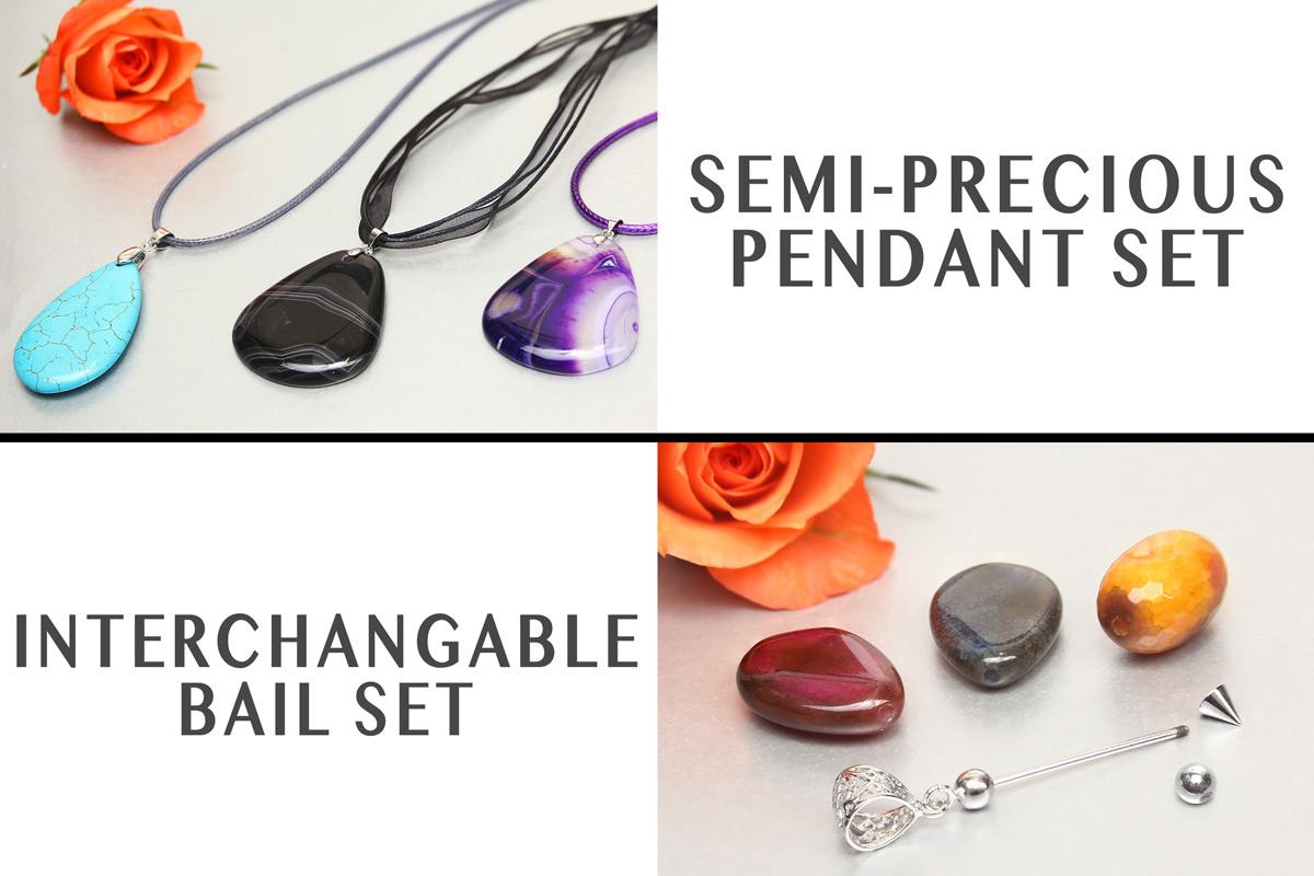 both-pendant-bundles