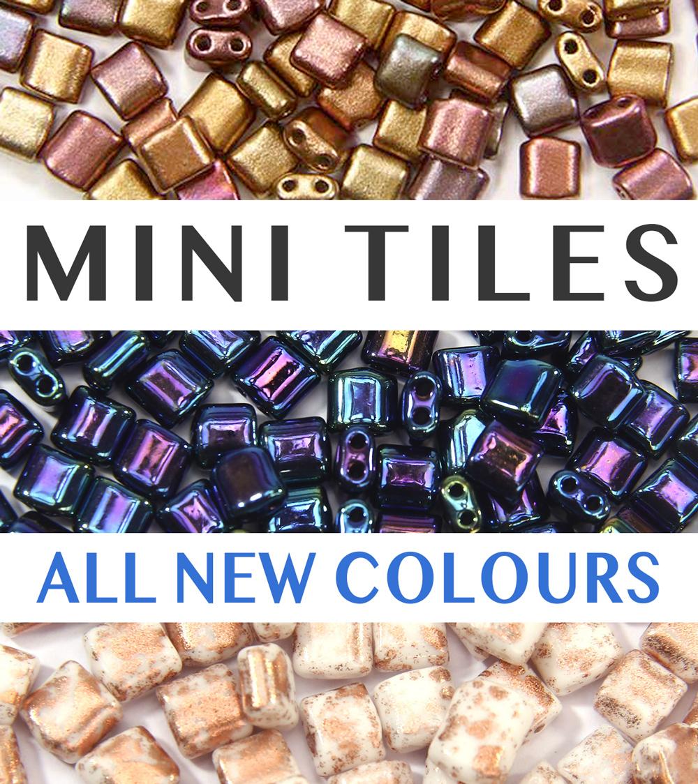 mini-tiles-new-banner