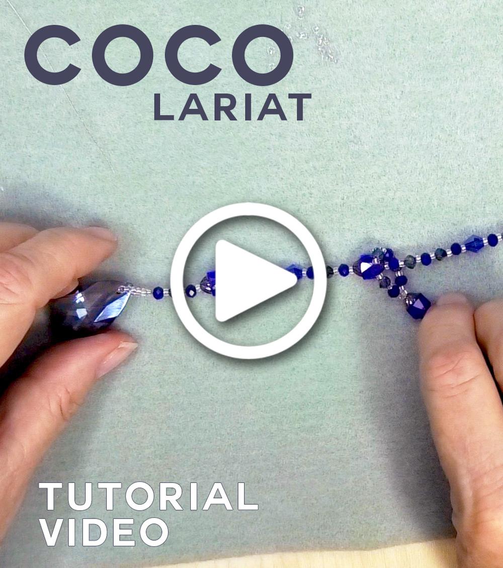Coco-Lariat-Set-video-small