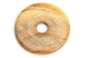 Kalahri Picture Stone