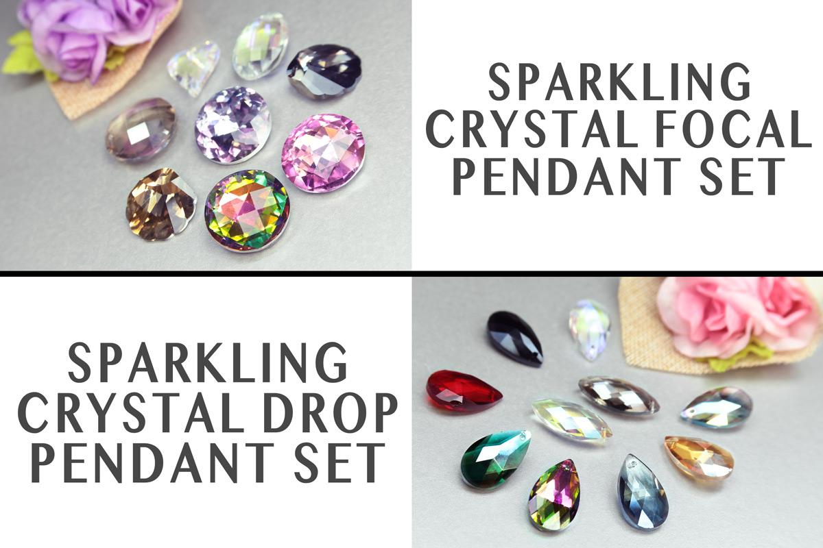crystal-pendant-double
