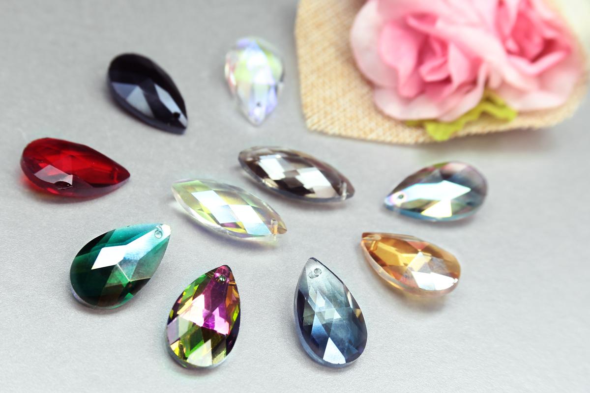 small-crystal-bundle