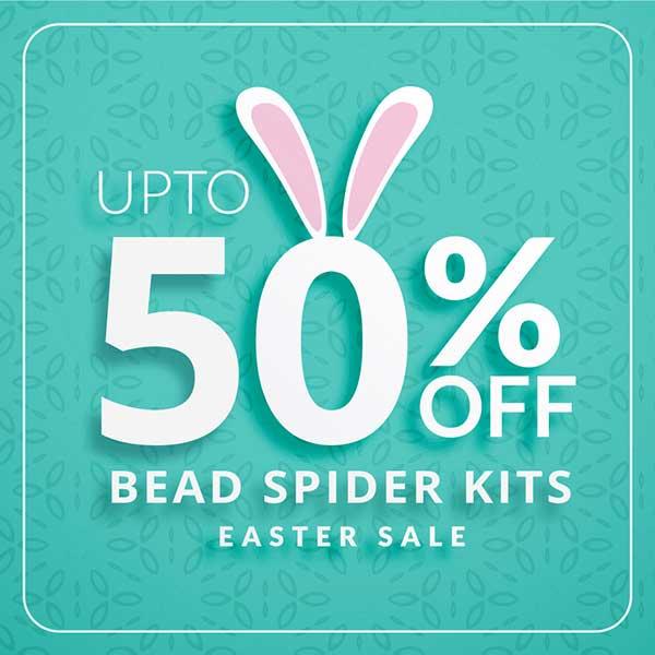 Easter-Kit-Sale-sm