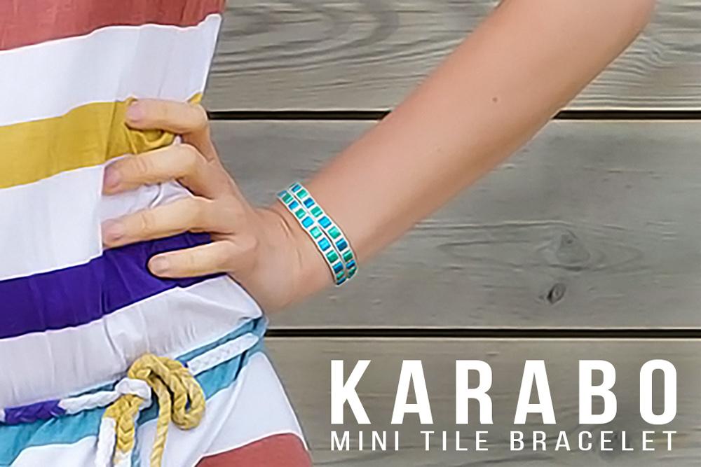 karabo-banner
