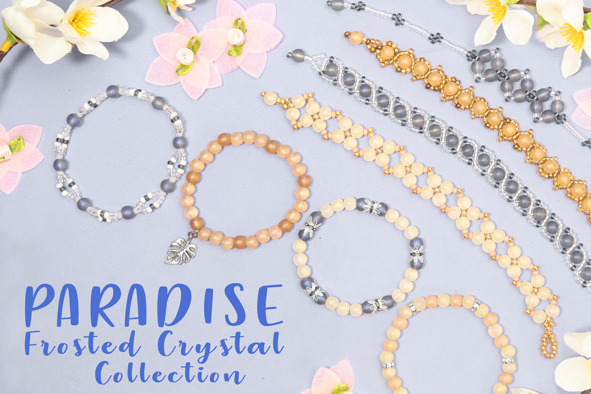 paradise-banner
