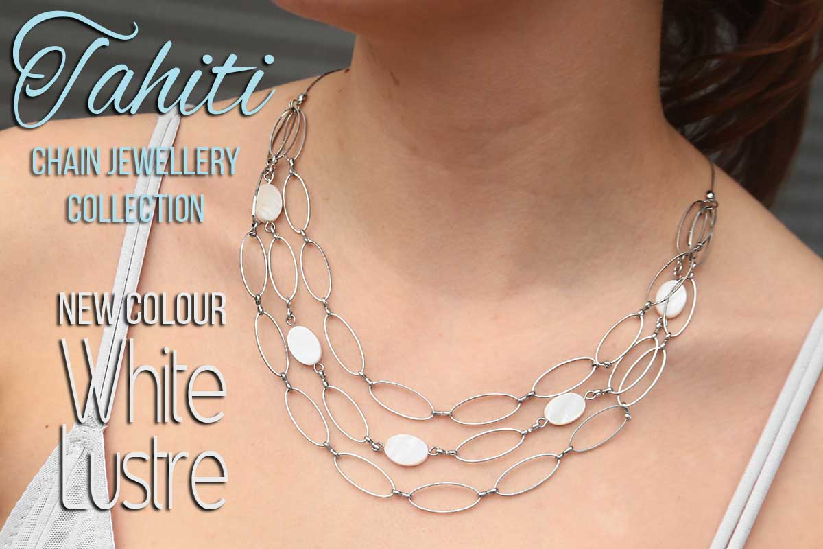 White-Lustre-New-Colour-Text