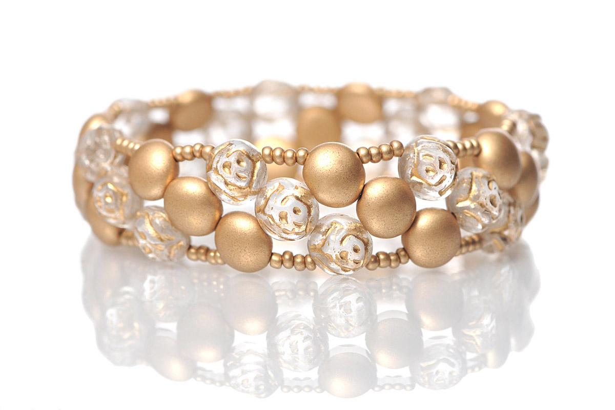gold-candy-bracelet