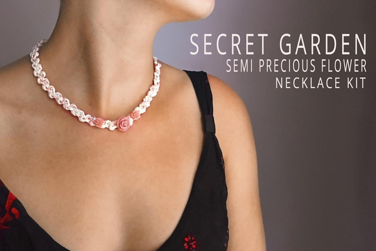 secret-garden-banner2