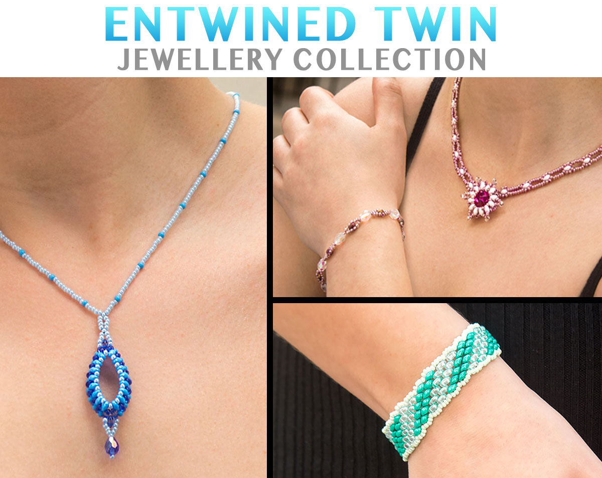 entwined-twin-banner