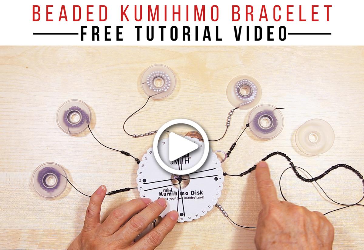 kumihimo-video-banner