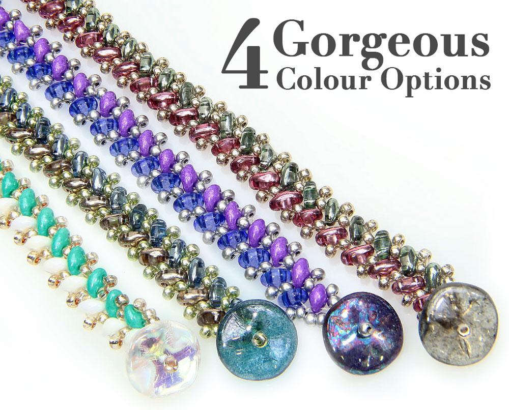 4-colours-banner3