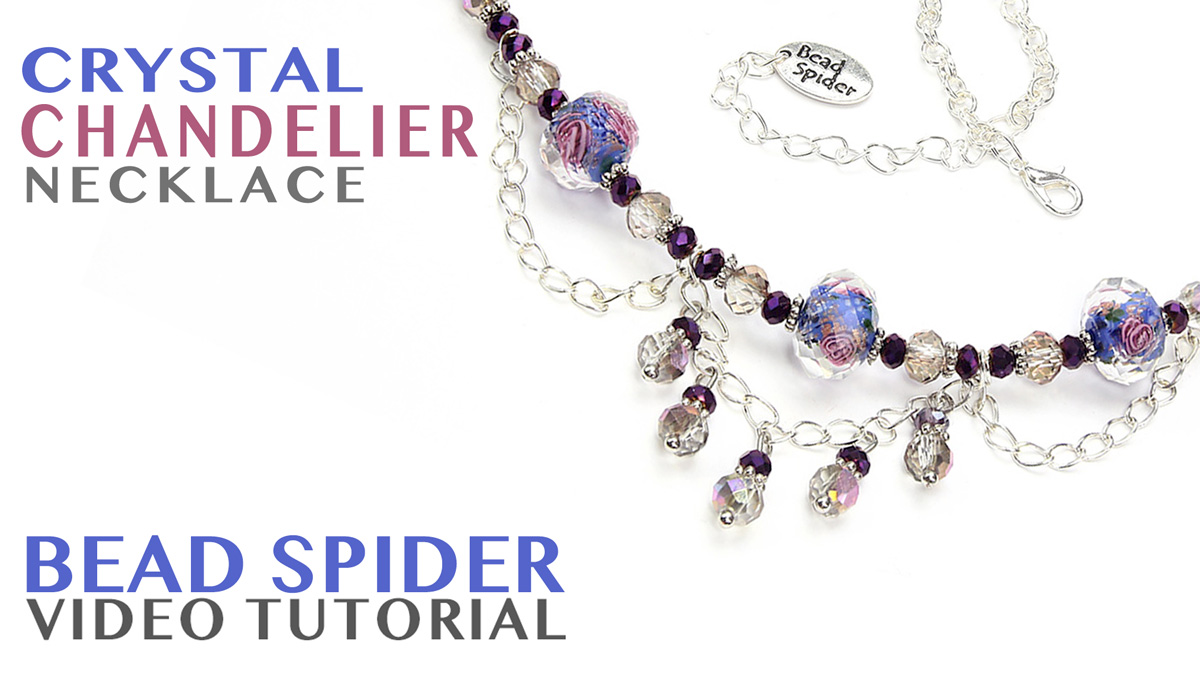 Crystal-Chandelier-Necklace-thumb