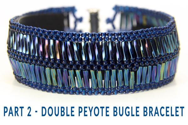 bugle-part-2-6x4