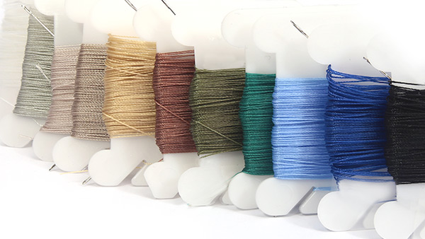 All-Threads