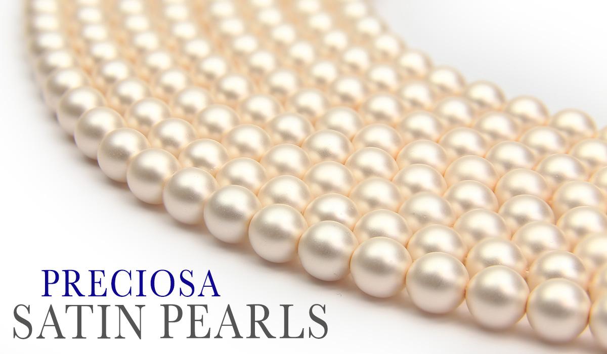 Preciosa-Satin-Pearls-Banner