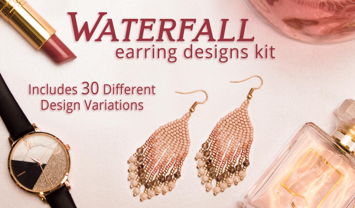 Watterfall-earrings-TEXT-banner2