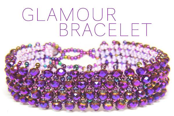 glamour_purpletext