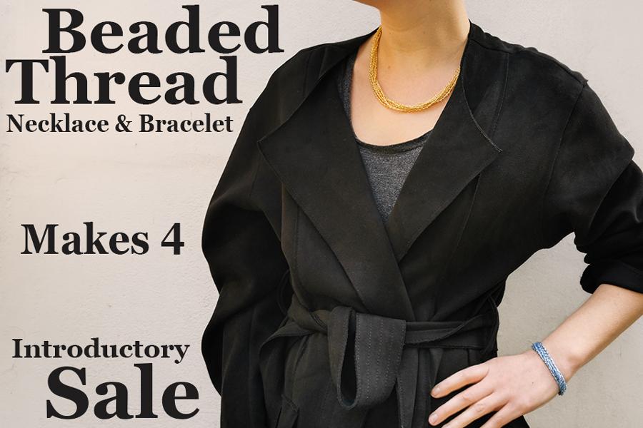 beaded-thread-banner-makes-4
