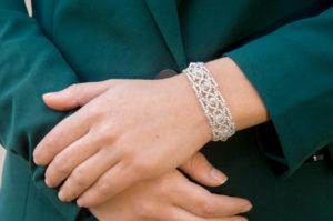Venetian Bracelet Kit