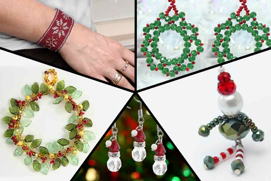 very-merry-christmas-super-bundle
