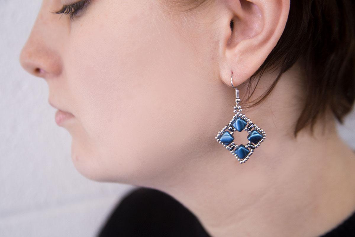earring-berkeley-square