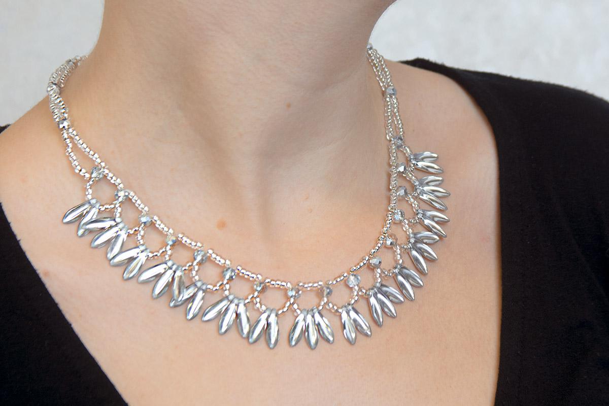 katherine-white-silver-on-max