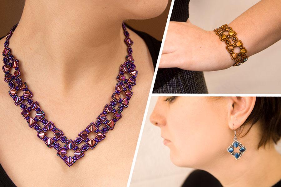 Berkeley-jewellery
