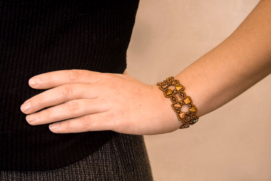 berkeley-copper-mix-bracelet-banner