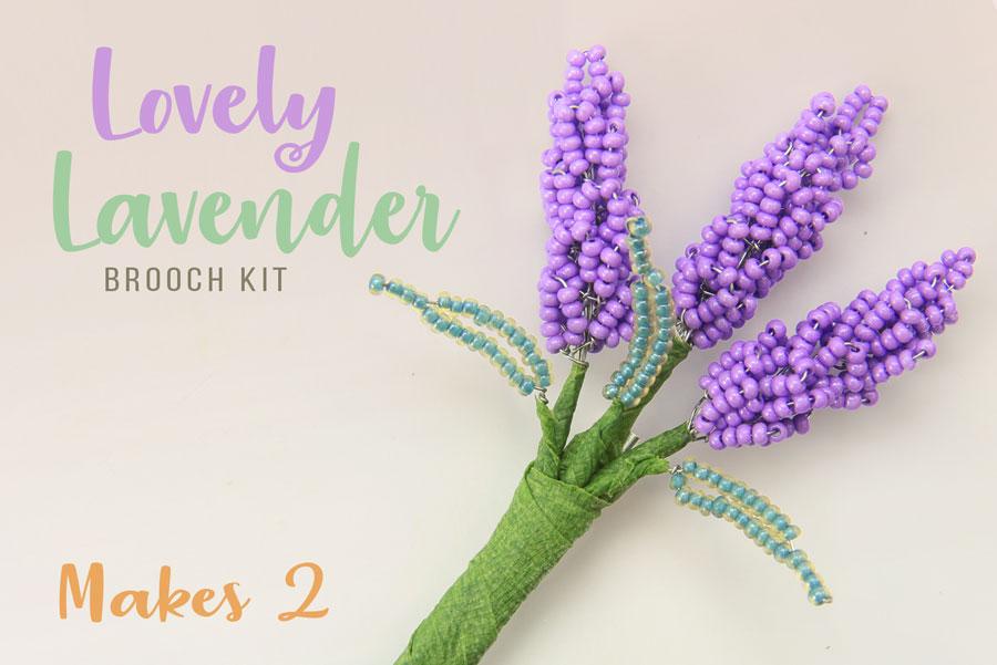 lovely-lavender-banner