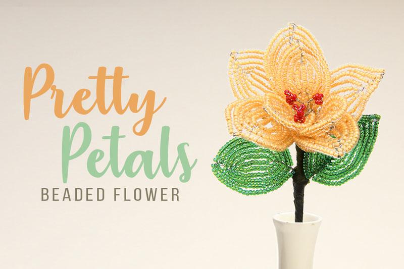 pretty-petals-flower