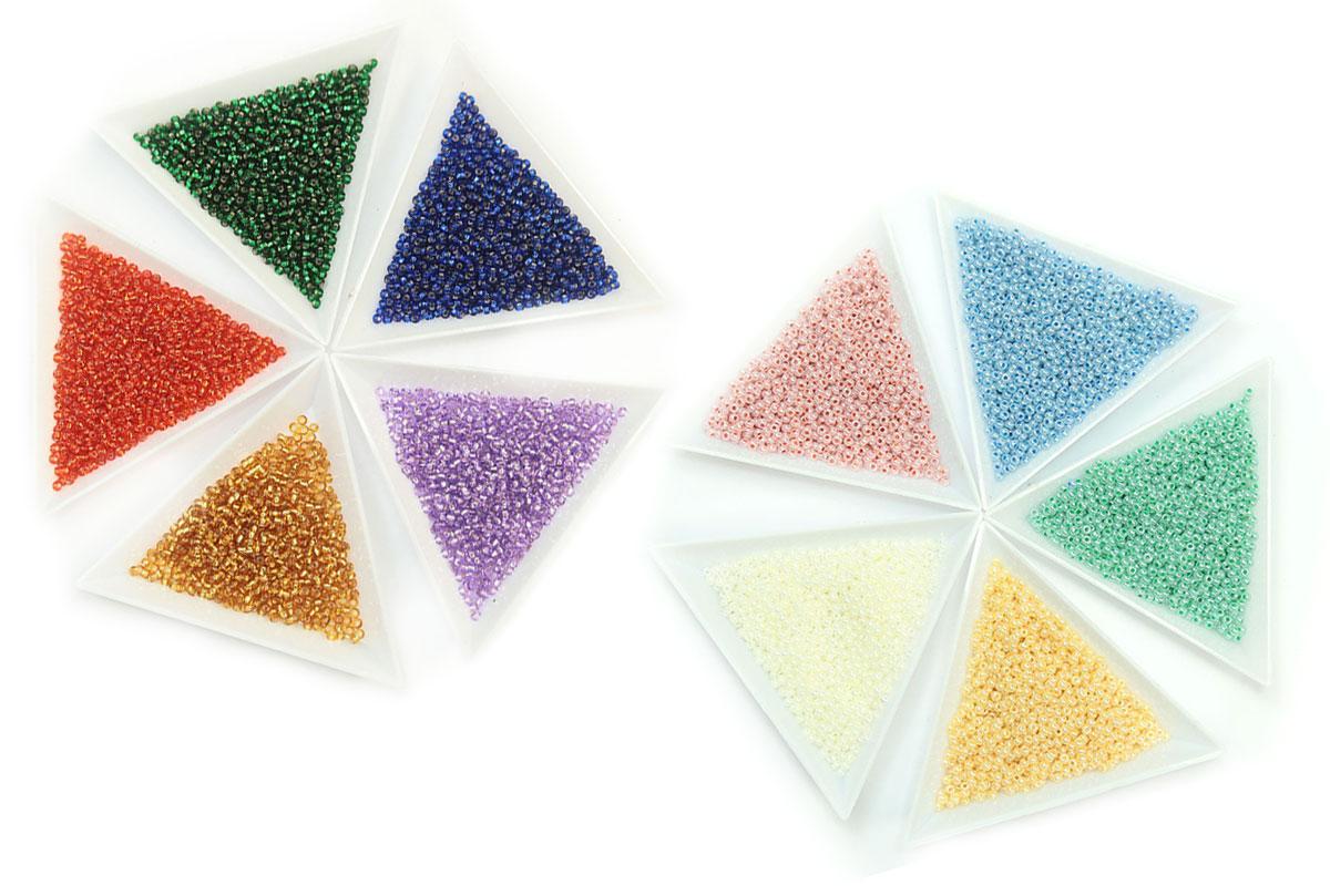 colour-pallets