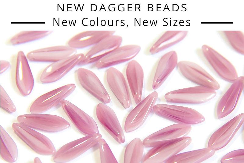 New-Daggers-banner1