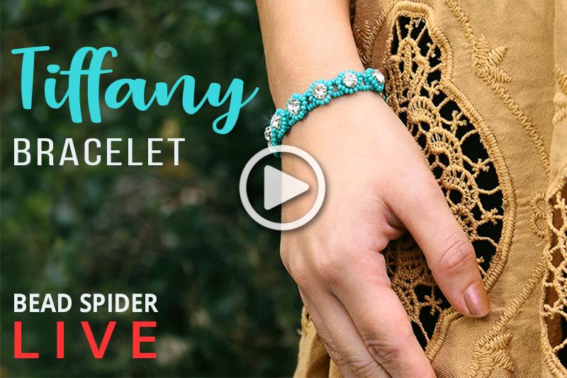 TIFFANY-LIVE_Play