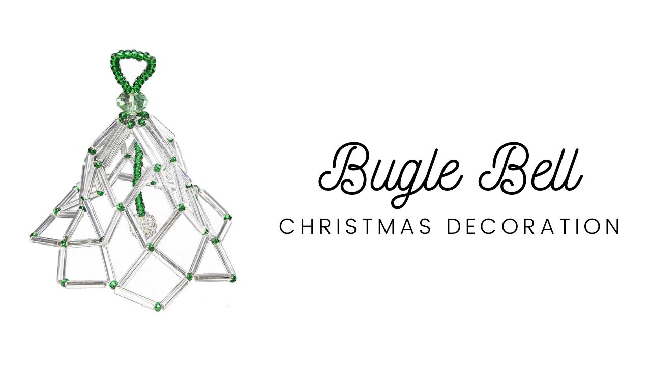 Bugle Bell Key Frame Youtube