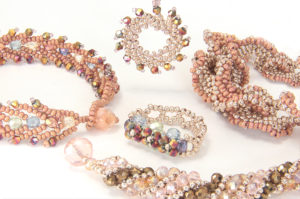 Jewellery Maker's Collection