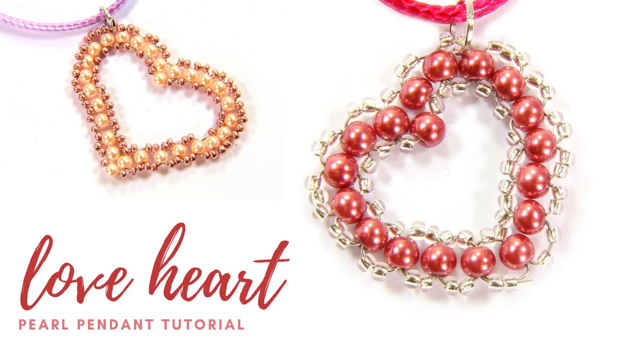 Heart Key Frames
