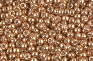 Miyuki 11/0 Seed Beads