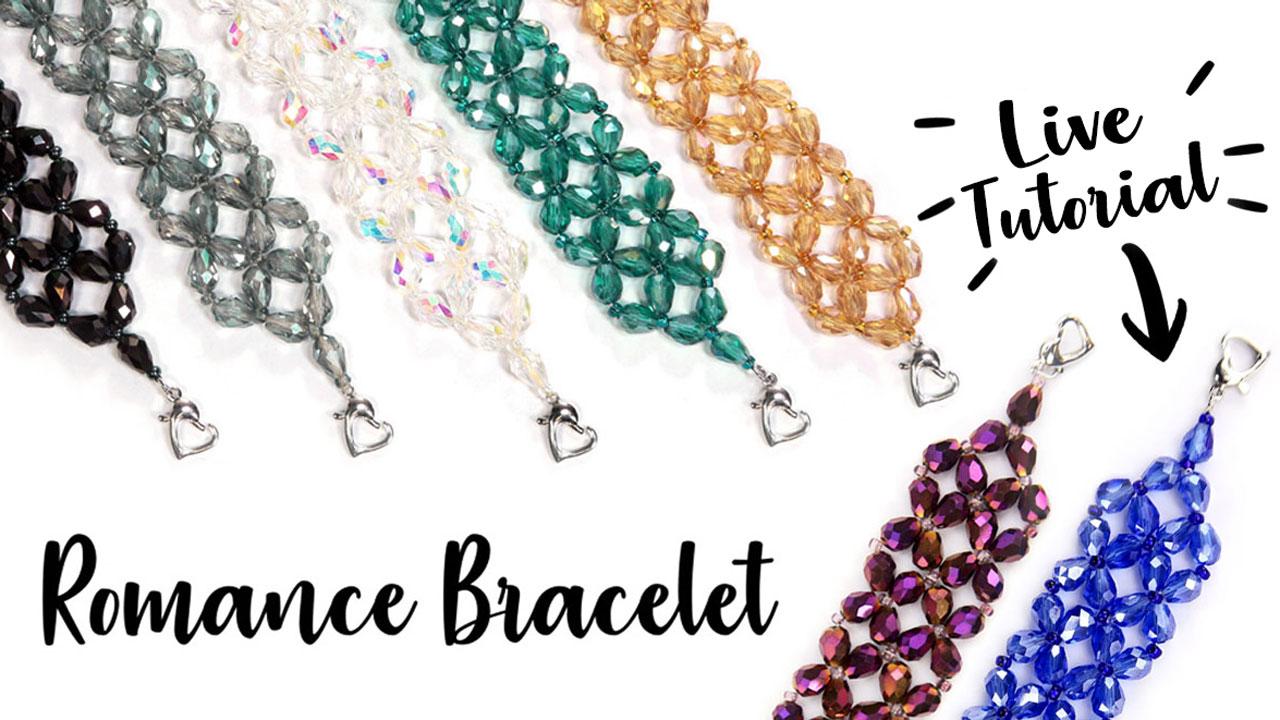 Romance-bracelet-YT